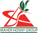 Maher Hosny Group
